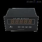 XJP-48E速度数字显示仪