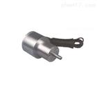 SZMB-3磁电转速传感器