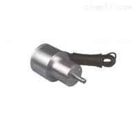 SZHG-01霍尔效应式转速传感器