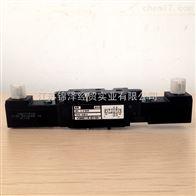 現貨供應諾冠NORGREN底板集成式電磁閥V096511R-E318A