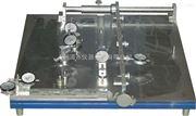 湘科ZCY陶瓷砖平整度直角度边直度综合测定仪,陶瓷综合仪