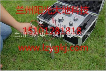 epx9900 金属探测器价格 河南 郑州地下金属探测器销售