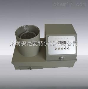 离心机 进口离心机 进口数显电动离心机
