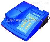WGZ-4000精密型浊度计
