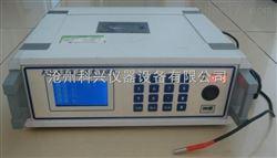 HNTT-D型HNTT-D型大体积混凝土测温仪