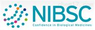 NIBSC 欧洲标准生物制剂、疫苗、细胞株供应中心