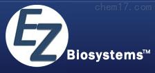 EZ Biosystems代理