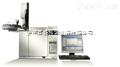 职业卫生安全评价机构仪器基本配置情况一览表