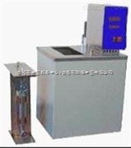 PLD-0232A液化石油氣銅片腐蝕測定儀