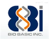 Bio Basic 代理供应