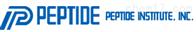 Peptide Institute专业代理