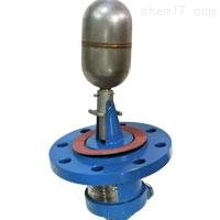 不锈钢浮球液位控制器