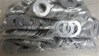 各种纯铝密封垫片优质铝垫