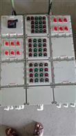 BXD51-3BXD51-3防爆动力配电箱,防爆动力配电箱价格