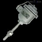 WRN-240隔爆型本安型热电偶
