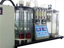 PLD-12579A潤滑油泡沫特性測定器