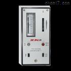 ZK-30三相可控硅大功率電壓調整器