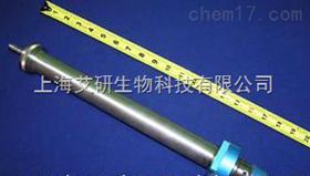 millipore 47MM不锈钢桶式换膜过滤器xx4004700 xx4004740