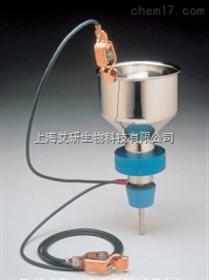millipore水溶胶不锈钢换膜过滤器XX2004720 47mm直径