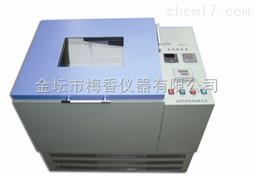 CHA-S往返气浴恒温振荡器梅香实验仪器