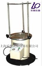 8411电动振筛机