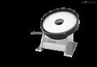 KH-CTLC-Ⅲ型制备离心薄层色谱仪