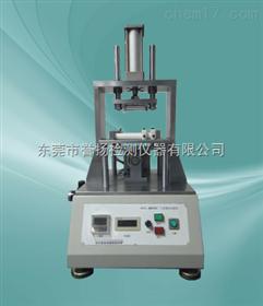 LT4075手机硬压寿命试验机