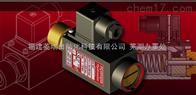 DS117-B DS437DS 104/HYDROPA压力开关、压力继电器,福建菱瑞自动化科技有限公司中国区*总代理,