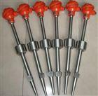 热套式热电偶(热电阻)