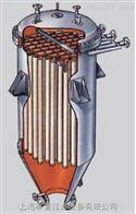 TF系列全自动增稠浓缩过滤器