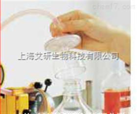 Sartolab-P20和Sartolab-P20 plus过滤器过滤培养基18052 1805
