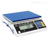 Excell英展ACS-W-SA-3kg数据传输电子秤