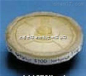 赛多利斯Sartorius Sartobind微孔离子交换膜