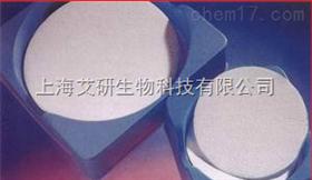 精制盐水SS检测--称重法检测盐水S.S.含量PTFE滤膜极其配套装置