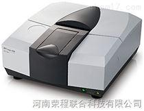 IRTracer-100傅里叶变换红外光谱仪