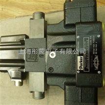 美国PARKER派克齿轮泵-柱塞泵维修-派克