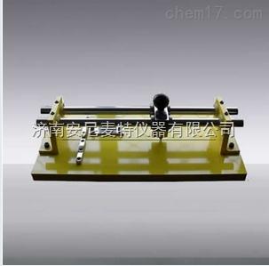 边压刀 边压取样器 边压粘合取样器  纸板边压试验取样刀