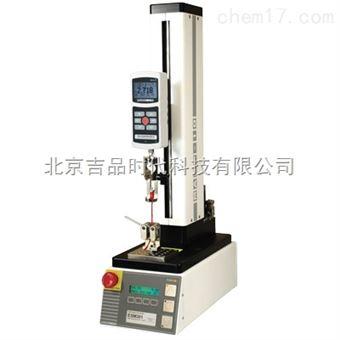 电动端子拉力测量仪