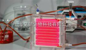 赛多利斯sartorius Vivaflow 200回旋流/切向流超滤器超滤膜包Vivascienc