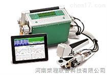 LI-6400XT便攜式光合作用儀