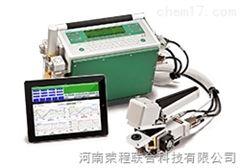 LI-6400XT便携式光合作用仪