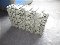 YHX-A/B/E-G1防爆穿线盒技术报价