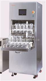 CTLW-220全自动玻璃器皿清洗机