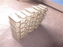 BHC-A防爆穿线盒YHX-E防爆穿/过线盒