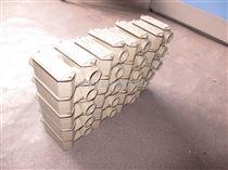 BHC-G1化工厂防爆穿线盒