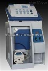 DWS-296型氨(氮)测定仪、RS-232接口、浓度:0.05~1000mg/L
