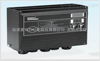 HMG01便携式压力仪德国霍科德Kromschroeder中国区一级代理商