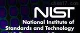 NIST 代理