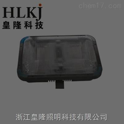 三防无极灯NFC9175