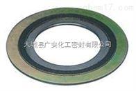 订做内外环金属缠绕垫片Z专业厂家